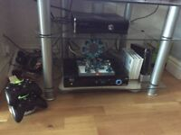 Xbox 360 & Lego Dimensions starter pack