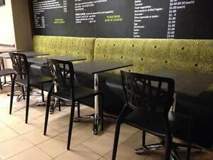 Restaurant Booth Seating For Sale Sydney restaurant booth seating