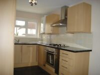very large 4 double bedroom house with off road parking.