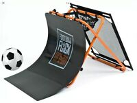 Urban Flick Football Training Aid
