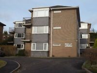 1/2 PRICE REFERENCE CHECKS ** REDUCED £950pcm ** LARGE 2 BED FLAT - HIGH WYCOMBE