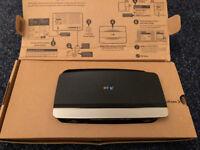BT Smart Hub Router – BT HUB 4