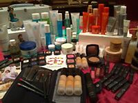 Arbonne Independent Consultants Wanted