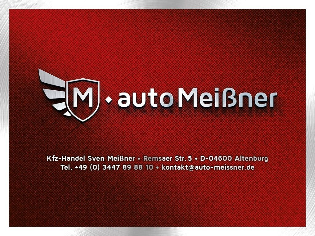 automaxe24