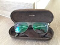 Tom ford TF5312 001 54 15 145.
