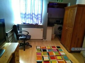Studio flat in Kensington, Liverpool, L7 (#963445)