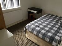 room for rent for female in perry barr