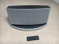 Bose SoundDock 10 Bluetooth Digital Music System