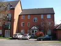 2 bedroom flat in Admirals Court, Rose Kiln Lane, Reading
