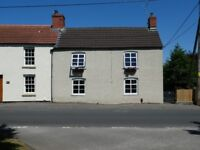 Charming 3 Bedroom Renovated Cottage in Nailsea