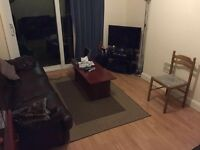 Large double room to rent in Wembley/Sudbury/Greenford £500 pm