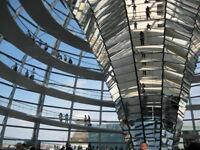 Professional German Translations by Experienced Native German Translator