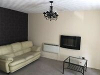 3 Bedrooms 2 Reception Rooms 2 Bathrooms – House * TO LET (Cecil Avenue , Barking , IG11) Part Dhss