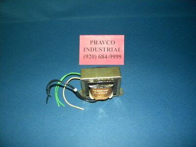 Stancor P-8662 Transformer Pri 117volt 50-60hz 1500v Rms Sec 24v Ct 2a