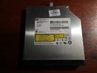HP DVD Drive for Laptop