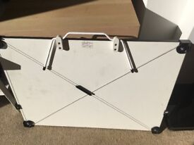 A2 DRAWING BOARD £30 - *needs to be collected this week*