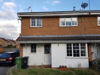 2 Bed House for Rent - Stratton Viiiage