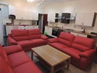 Harriet Street, Cathay`s. 9 bed Student Property.**NO AGENCY FEE**NO DEPOSIT** . Model Student Hose.
