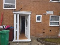 3/4 Bedroom House Available To Rent In Rusholme (REF:MAZ0031)