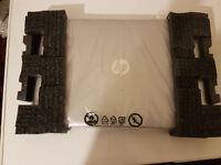 Brand New HP Probook 455 G4 Laptop