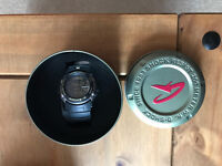 G-Shock Watch Excellent condition, Bought from British Army shop