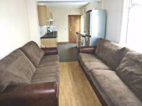 Student House Share in Roath--GREAT LOCATION, GREAT PRICE