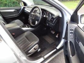 MERCEDES R320 SPORT CDI 7G TRONIC 4 MATIC 4X4 JEEP NOT ML 270 320 LEXUS RX 400H BMW X3 X5 AUDI Q5 Q7