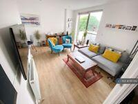 2 bedroom flat in London, London, E1 (2 bed) (#1167282)