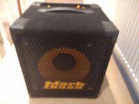 Markbass CMD 121P Bass Combo Amp