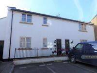 2 bedroom flat in Long Street, Williton, Taunton, TA4 (2 bed) (#1235073)