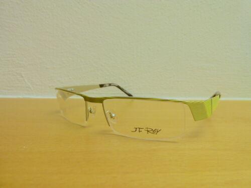 Originale Brille, Korrektionsfassung, JF Rey, JF2298 4210
