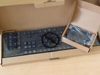 Dell usb keyboard and mouse, unused.