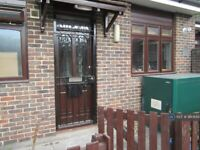 2 bedroom house in Corsley Way, London, E9 (2 bed) (#960649)