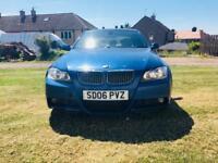 BMW 2.5 Sport Automatic