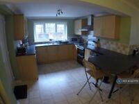 2 bedroom house in Cheeseburn Gardens, Newcastle-Upon-Tyne, NE5 (2 bed) (#1227179)