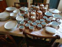 Langley Lucerne Tableware