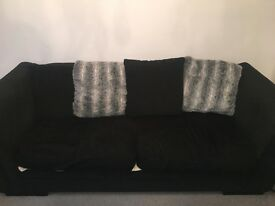 *FREE* 3 seater sofa.. Collection Only!