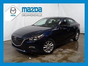 2014 Mazda MAZDA3 GS+À PARTIR DE 12.000$+PLUSIEURS EN INVENTAIRE