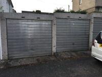 Lock Up / Garage for Sale in Cults Aberdeen