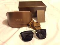 Gucci sunglasses for sale in Clapham common, sw4