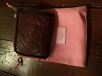 Radley handbag and purse