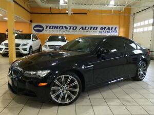 2009 BMW M3 |||SOLD|||6 SPEED+NAVIGATION+CARBON FIBRE ROOF+NO