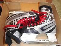 Patins Hockey CCM 02 Grandeur 3