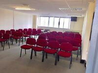 ***Office space available from £40pw all bills included and free onsite parking***