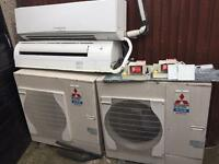 Cheap air-conditioning unit for sale