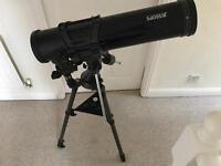 Jessops Telescope