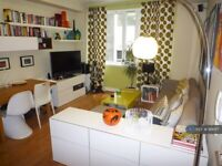 2 bedroom flat in Joiner Street, Manchester , M4 (2 bed) (#986117)