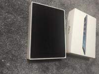 APPLE IPAD AIR 32GB IMMACULATE CONDITION
