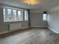 2 bedroom flat in Chobham Road, Ascot, SL5 (2 bed) (#545240)