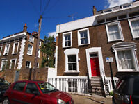 Beautiful and spacious 3 double bedroom house - Must Be Seen